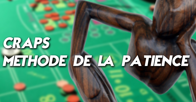 Street craps side bet rules